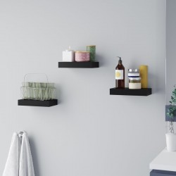 OSIO FLOATING WALL SHELF