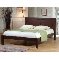Queen Size Double Bed Set